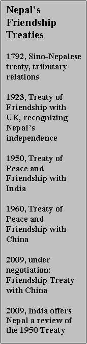 nepal_friendship_treaties2