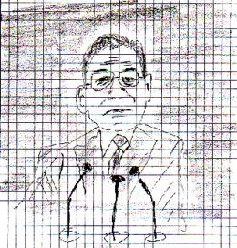 Chongzhuanged: Wen Jiabao