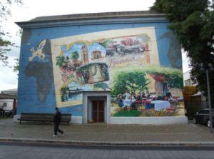 Bremen Hemelingen 1