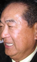 James Soong Chu-yu