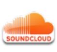 Soundcloud logo