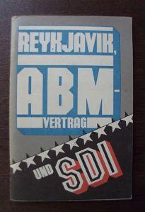 APN-Verlag, via Radio Moscow