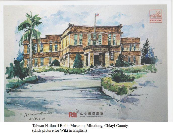 qsl_card_2019_national_radio_museum_minxiong_taiwan